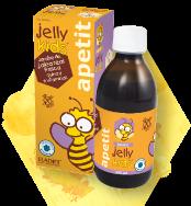jellykids apetit