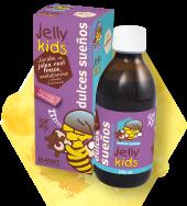 Jellykids Dulces Sueños