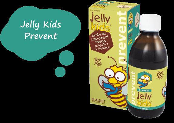 jellykids prevent